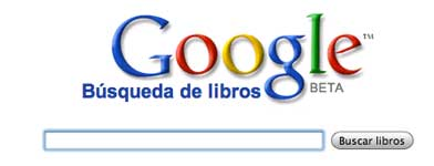 google_books1