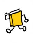 bookcrossing3