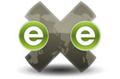 exe_logo_120