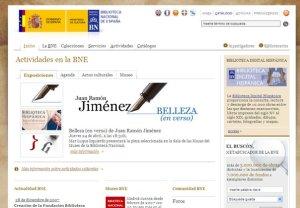 bne_nuevaweb1